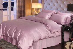 купить постельное белье ORCHID №005