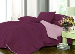 купить постельное белье №3220+№005