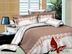 купить постельное белье R1561